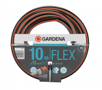 Hadica Flex Comfort 13 mm (1/2