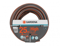Hadica HighFLEX Comfort 19 mm (3/4